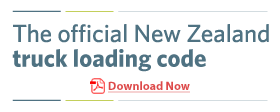 Download the Official New Zealand Truck Loading Code