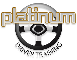 Platinum Driver Training Ltd.